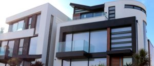 home window cleaning in melbourne