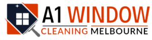 window cleaning melbourne logo